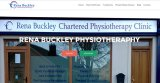 Rena Buckley Physiotherapy Macrom