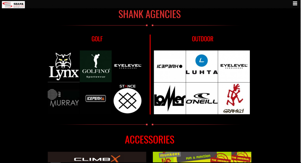 ShankAgencies